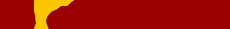 logo-caption
