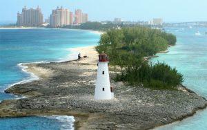 Nassau Vacation
