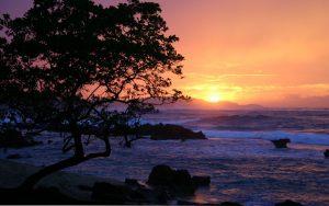 Puerto Vallarta Vacation Package