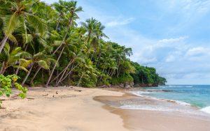 Riu Playa Blanca